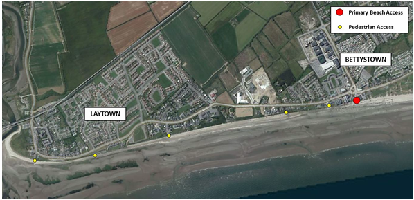 Beach Management Committee Laytown Bettystown - Facebook